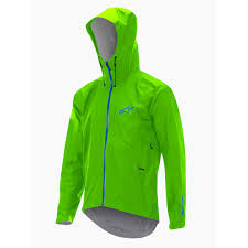 bike jackets for sale alpinestars bike jackets price save 25 with coupon today