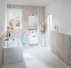 my new bathroom jika