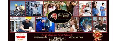 Alumni US   Career College of Northern Nevada  Reno  Nevada Area Alumni US
