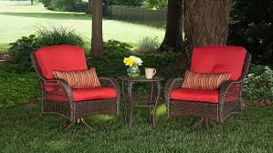 Wicker Resin Patio Furniture - furniture resin wicker patio furniture clearancewith resin wicker