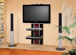 Tv Cabinet Wall Design Home Decor Wall Mounted Flat Screen Tv Cabinet Small Backyard