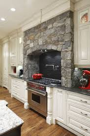 Kitchen Ideas With White Cabinets Best 25 Traditional White Kitchens Ideas Only On Pinterest