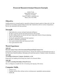 Entry Level Customer Service Cover Letter  entry level customer     School Secretary Cover Letter How To Make A High School Resume Data Entry Clerk Cover Letter Clerk Cover Letter Examples Company Medical Secretary Cover