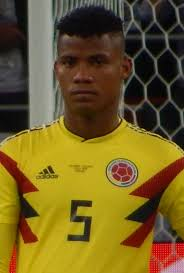 Wílmar Barrios