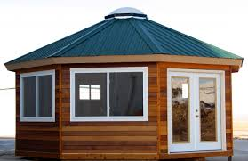 Sips Cabin Sustainable Colorado Homes And Living