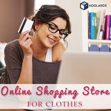 best online black friday deals clothing stores 20 best online shopping store images on pinterest online
