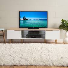 target tv stands for flat screens furniture flat screen tv no stand target tv stand curved perspex