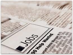 Paid Freelance Writing Jobs Amazon S