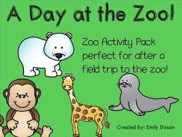 Cheap write my essay the zoo story themes   pdfeports    web fc  com