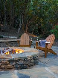Ideas For Fire Pits In Backyard by Best 20 Patio Fire Pits Ideas On Pinterest Firepit Design