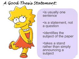 essay writing thesis statement Millicent Rogers Museum