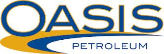Oasis Petroleum