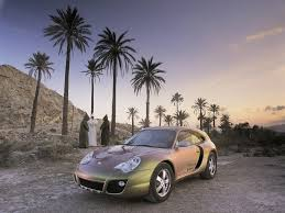 rinspeed rinspeed bedouin photos photogallery with 20 pics carsbase com