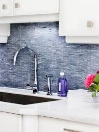Kitchen Design Forum 100 Punch Home Design Software Forum Enlarge Diy Home