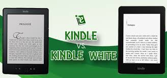amazon kindle paperwhite black friday deals 2016 kindle 6 vs kindle paperwhite 2016 head to head comparison which