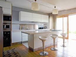 kitchen design wonderful simple kitchen design kitchen cabinet
