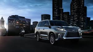 lexus usa lease specials 2018 lexus lx luxury suv lexus com