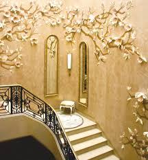 cool decorating ideas walls amazing home design unique at