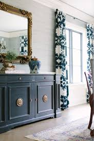 the 25 best dining room wallpaper ideas on pinterest room