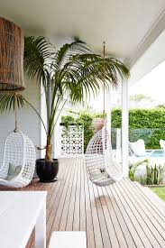 the 25 best porch designs ideas on pinterest screened porch