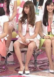akb48  エロ|AKB48プロレスエロ画像34枚!ポロリ確実のコスチュームがスケベ ...