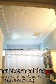 have popcorn ceiling and don u0027t want to scrape it off here is an