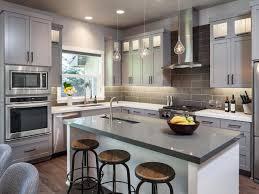 kitchen stencil ideas pictures u0026 tips from hgtv hgtv
