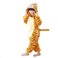 tiger halloween costumes online buy wholesale cute tiger costume from china cute tiger