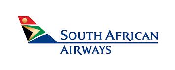 صور جنوب أفريقيا