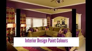 interior design paint ideas home design ideas