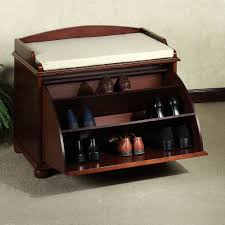 home decor entryway benches with storage best kitchen cabinet