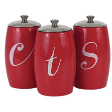 industrial design in victoria australia decor kitchen canisters