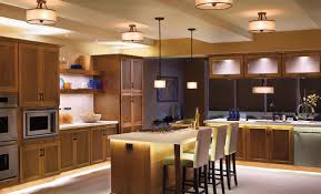 Kitchen Pendant Lighting Ideas by Ikea Kitchen Pendant Lights Zamp Co