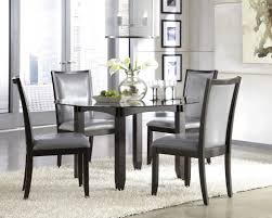modern makeover and decorations ideas articles with buy dining