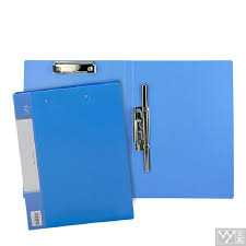 Online Buy Wholesale a  inches paper from China a  inches paper     AliExpress com Deli      Folder   Inch Long Clip   Board A  File A  Paper brands China