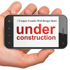 design downloads download free web u0026 graphic designer resources