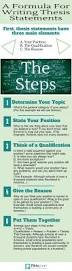 writing a composition paper best 10 thesis statement ideas on pinterest writing a thesis thesis statements piktochart infographic