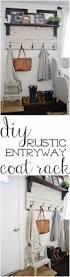 Rustic Home Interior Ideas Best 25 Rustic Home Interiors Ideas On Pinterest Rustic Homes