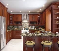 terrific round kitchens designs 76 in kitchen cabinets design with