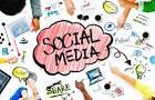 Metter Media | Boston Social Media Agency twitter Archives ...