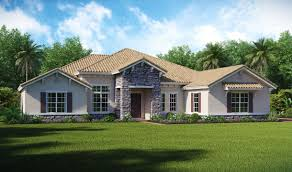 Single Story Houses Single Story Homes In Bradenton Florida