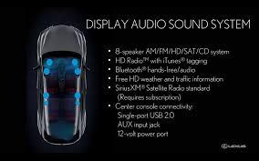 lexus rx 350 bluetooth audio what u0027s that button part ii u2013 north park lexus at dominion blog