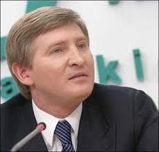 У Ахметова просят шахтеров сдавать террористических вербовщиков - Цензор.НЕТ 7533