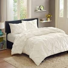 Bed Comforter Sets For Teenage Girls by Bedroom King Size Bed Comforter Sets Beds For Teenagers Sturdy