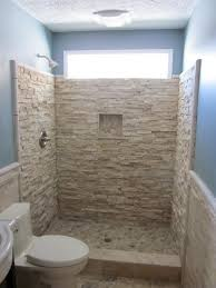 Wallpaper In Bathroom Ideas Trend Bathroom Tile Ideas For Small Bathrooms Pictures 48 About