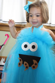 Cookie Monster Halloween Costumes by Toddler Dress Up Time The Chirping Moms