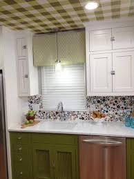 kitchen design ideas kitchen backsplash designs home depot