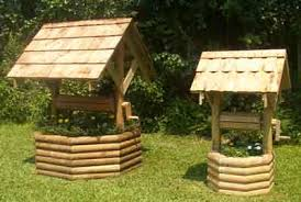 Woodworking Ideas For Beginners by January 2012 Fv