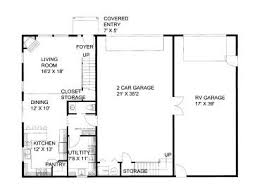 Metal Building Floor Plans For Homes Best 25 Shop Plans Ideas On Pinterest Cafeteria Plan Shop