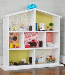Miniature Dollhouse Plans Free by The Top 16 Free Dollhouse Plans Or Tutorials